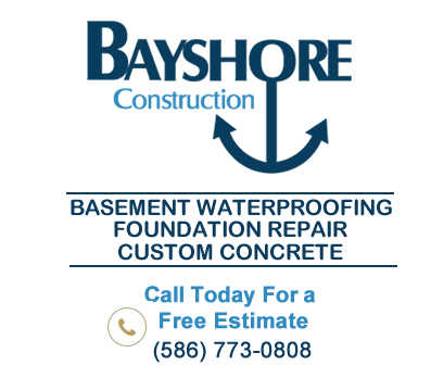 Bayshore Construction